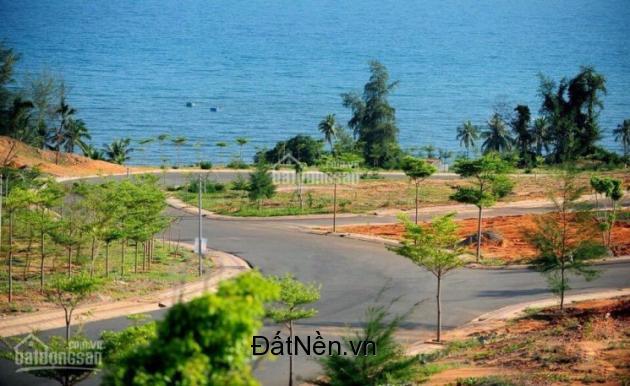 Sentosa Villa Phan Thiết Mở Bán GD2. Gía 5 triệu/m. LH 0916899968