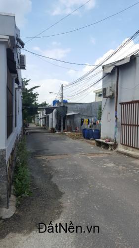 Bán đất thị trấn Long Thành, gần QL 51, Đồng Nai