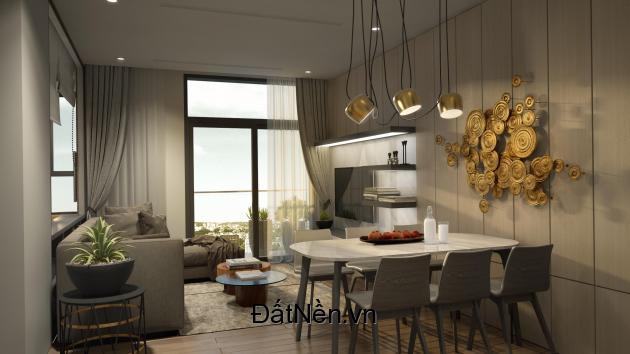 Bán căn hộ đường Lý Chiêu Hoàng giá tốt nhất thị trường 0936300539