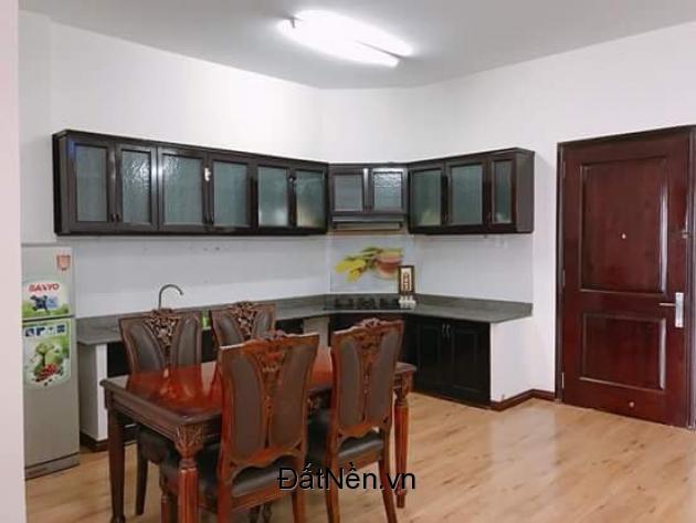 Cho thuê căn hộ 2PN tại Copac quận 4. LH 0932385784