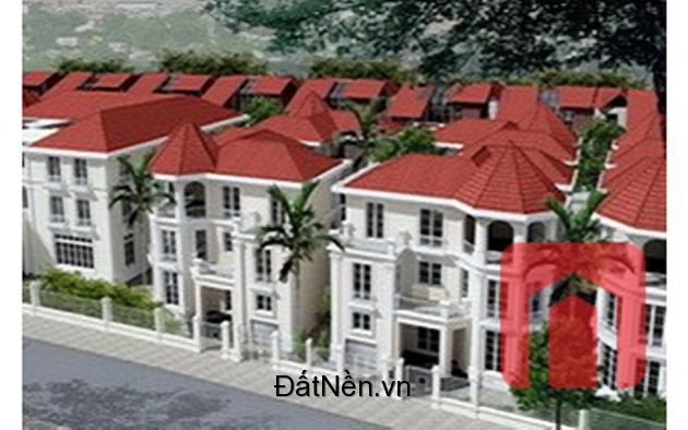 Bất động sản chưa bao giờ sôi động như lúc này tại Khu Đô Thị Mới Quế Võ – Bắc Ninh