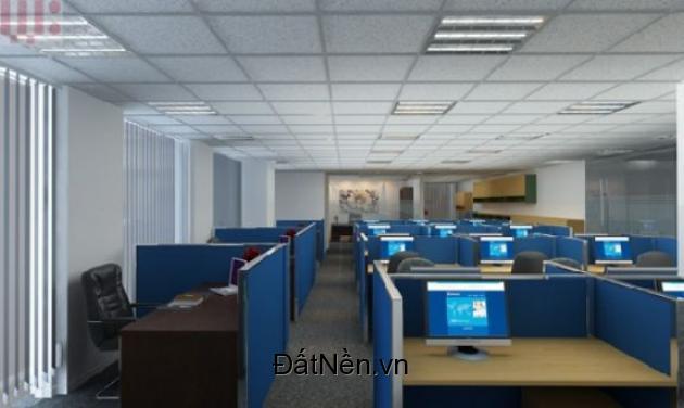 Cho thuê văn phòng 50m2 phố Nguyễn Du quận Hai Bà Trưng. Từ 50-250m2. LH 0931703628 .