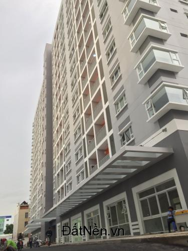 Cho  thuê căn hộ ĐặngThành qTân Phú 2pn giá 8.5tr/tháng