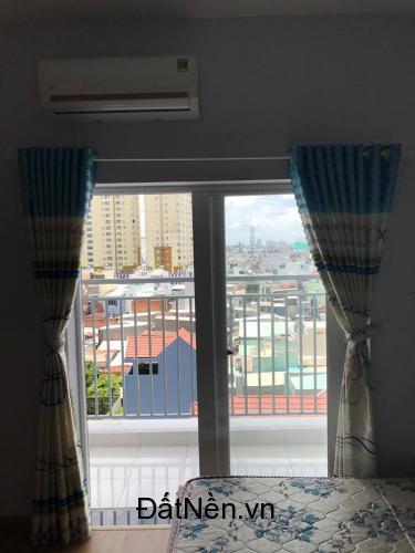 Gấp cần tiền bán lỗ gấp căn hộ Southern Dragon 77m2 view Lũy Bán Bích giá 2tỷ250. Gọi ngay: 0938856654.
