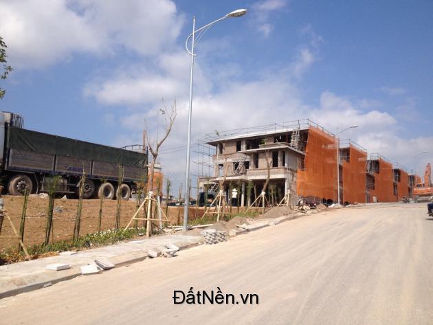Bán đất biệt thự view biển đồi 368 vịnh Hạ Long, Quảng Ninh, giá 12 triệu/m2. Lh 0902897966