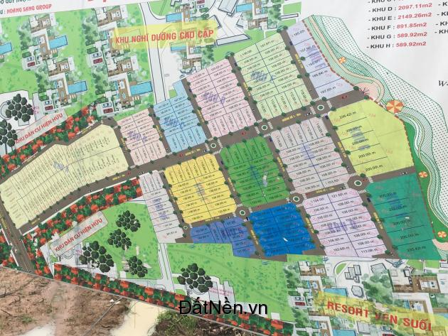 nên đầu tư đất nền Phú Quốc chỉ 480 triệu hay Sonasea nghĩ Dưỡng tại Phú Quốc 0938317825