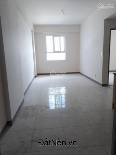 Bán căn hộ Sky 9 - Quận 9, 50m2 giá 850tr