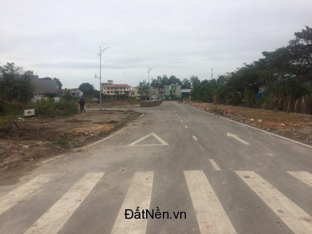 Bán đất nền giá rẻ ở Bãi Cháy - Hạ Long, giá 15 triệu/m2, DT 110m2. LH: C. Thảo 0978936266
