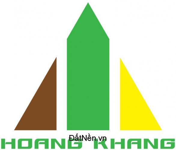 Thuận mua vừa bán: KĐT ven sông công bố 9 nền thu8c biệt thự sông kh 250ha