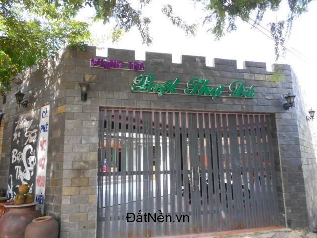 nhà san ngân hàng eximbank và vietinbank cần bán giá 350 tr/căn và 590 tr/căn
