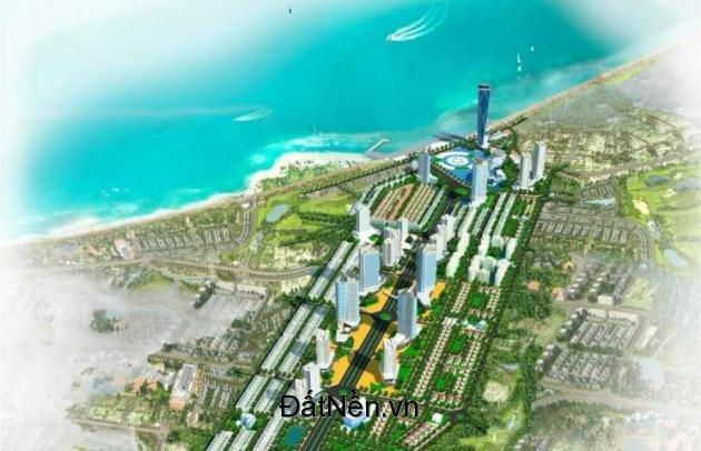 Chính thức mở bán siêu dự án đất nền Sân bay Nha Trang - Nơi Đẳng Cấp Hội Tụ. Lh 0901 300 194