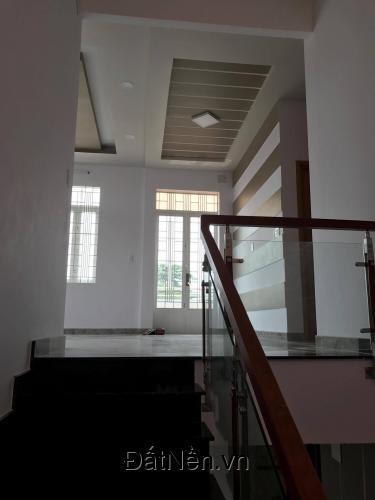 Bán nhà MT Hoàng Hữu Nam 10 x20 giá 16 tỷ LH 093870.3545