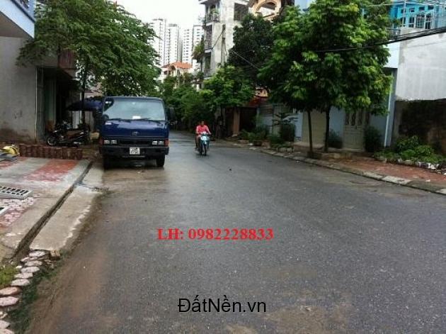 Bán nhà 158m mặt đường phố Ngô Gia Tự, Long Biên, Hà Nội