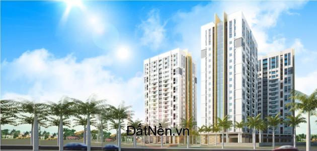 Mở bán suất nội bộ Lotus Apartment sắp nhận nhà 623Tr(đã vat), vay 60%, Sổ hồng riêng