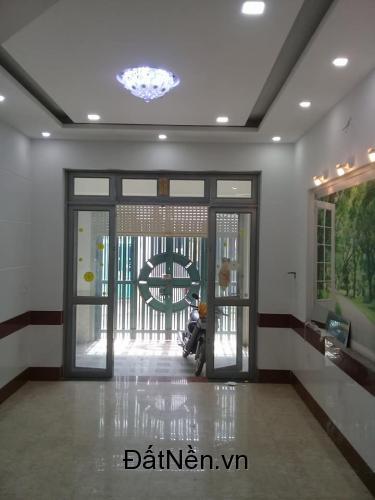 Bán nhà cực hiếm HXH  Hoàng Hoa Thám  72m2 chỉ 4.6 tỷ.