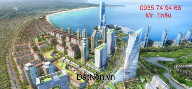 Nơi đáng sống nhất TP đáng sống nhất Việt Nam