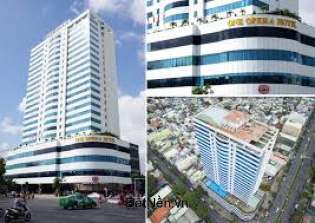 Văn phòng cho thuê với nhiều diện tích đáp ứng tất cả các khu vực tại TP Đà Nẵng. LH 098.20.999.20