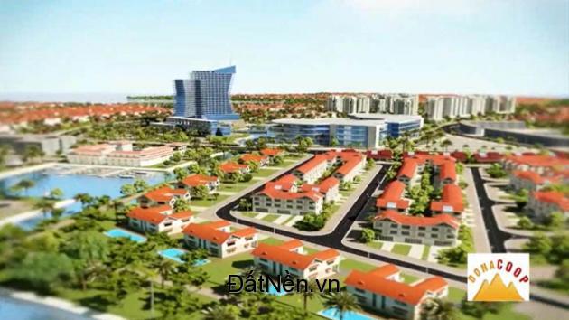 Đất nền đầu tư mặt tiền Quốc lộ 1A, ngay TTHC TT Trảng Bom chỉ 5tr/m2, dân cư sầm uất, sổ riêng. LH: 0901315457