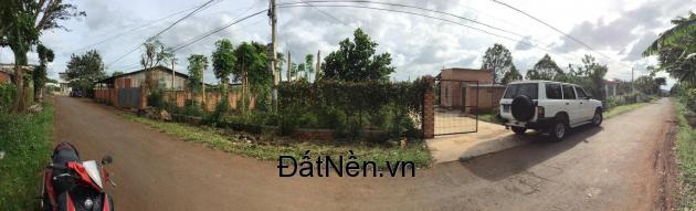 Cần bán 3,2 sào xã Ekao gần Hồ EKao