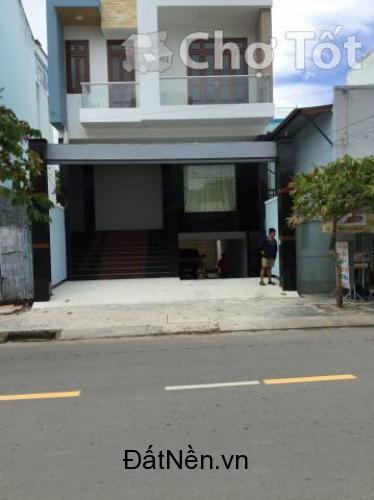 Đất cho thuê phường Tân phú  quận 7