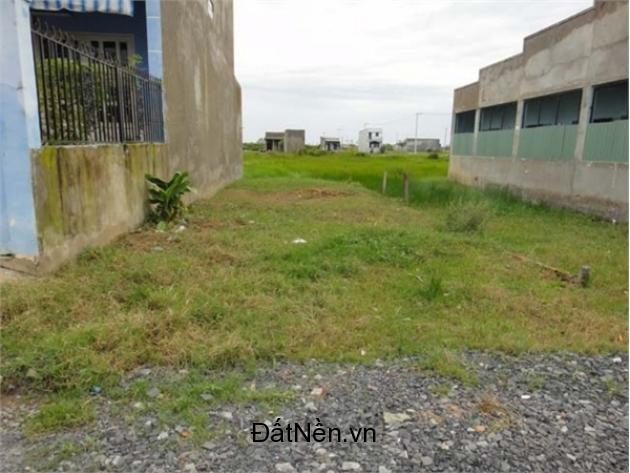 Cần tiền gấp bán 4128m2 đất xây xưởng tại đường Thành Long, Phong Phú ,Bình Chánh