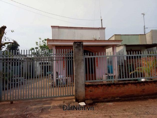 Bán nhà và đất Ấp Trường An, Xã Thanh Bình, Huyện Trảng Bom, Đông Nai