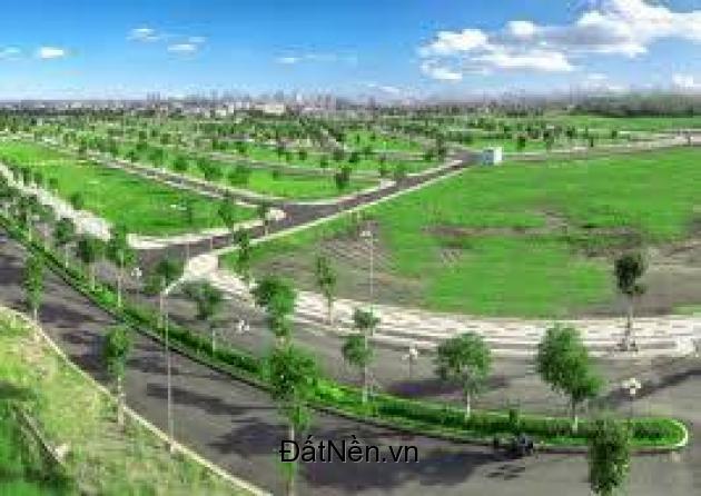 Đất cạnh Cocobay, ven sông Cổ Cò, vị trí cực hot, Lh 0905973378
