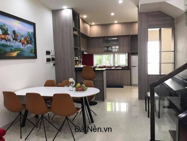 Bán nhà Thiên Mỹ Lộc - KĐT VSIP Quảng Ngãi