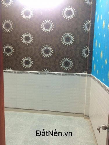 Nhà bán gấp 1T 2L tại Lê Văn Lương , vào ở ngay nhà mới 100% giá rẻ tặng nội thất.hỗ trợ vay ngân hàng