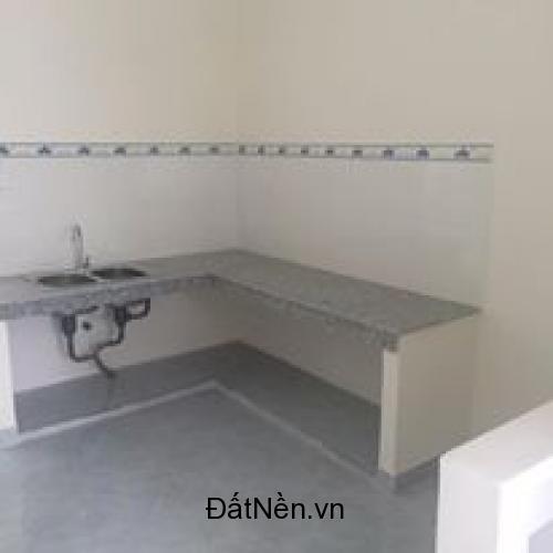 Cho thuê nhà nguyên căn, chính chủ, mới xây khu vực Lê Văn Lương, Phước Kiển,Nhà Bè.