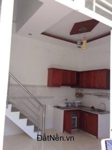 Chính chủ cần bán gấp căn nhà 1 trệt ,1 lửng, 2 lầu, 4 phòng ngủ,ở Huỳnh Tấn Phát,Phú Xuân,Nhà Bè