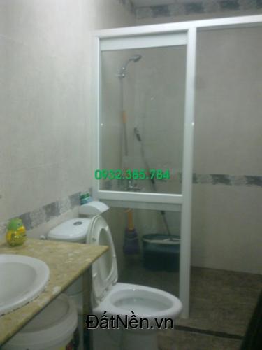 Cho thuê căn hộ 2PN giá 11tr/tháng tại quận 4. LH 0932.385.784