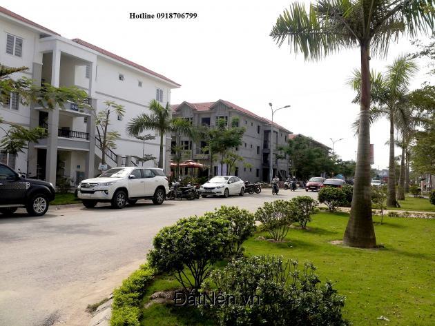 Mua nhà đón tết, nhận ngay 10 triệu khi mua căn 65m2 Pruksa Town, liên hệ 0918706799