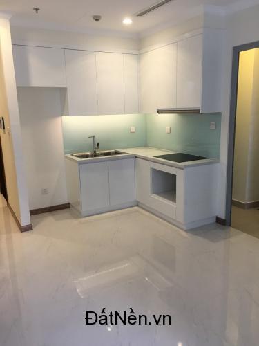 Cho thuê Văn phòng tại Vinhomes  diện tích 80m2 giá 17.5tr/tháng.
