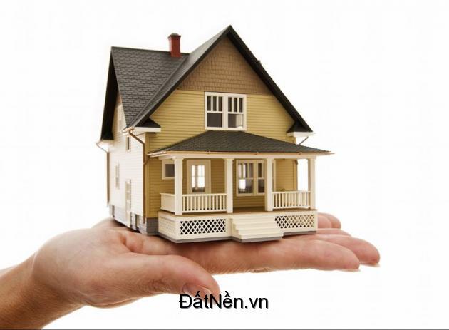 bán đất hẻm Đường Nguyễn Du -p9 - Đà Lạt