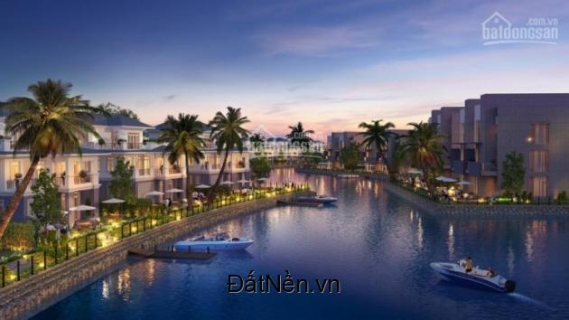 Dự án hot nhất tại đà nẵng THE SUNRISE BAY-Khu đô thị tuyệt đẹp giá chỉ từ 4,6 tỷ-0901148839