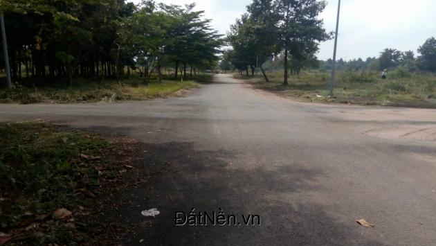 Đất nền dự án, Đại lộ trung tâm sân bay quốc tế Long Thành – 6tr5/m2