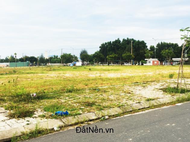 Tập đoàn G9 mở bán dự án DRG Complex City-KĐT vùng kinh tế trọng điểm Bắc Quảng Nam, giá đầu tư.