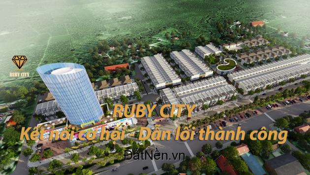 Dự án đất nền uy tín nhất Bảo Lộc - 100% sổ đỏ từng lô