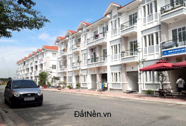 Chỉ từ 250 triệu bạn CHẮC CHẮN sở hữu căn hộ tại chung cư Hoàng Huy.