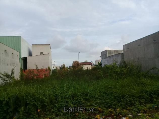 Bán đất đầu tư kho xưởng  679m2 ngay Phạm Hùng Bình Hưng Bình Chánh lh Duyên:0934975328