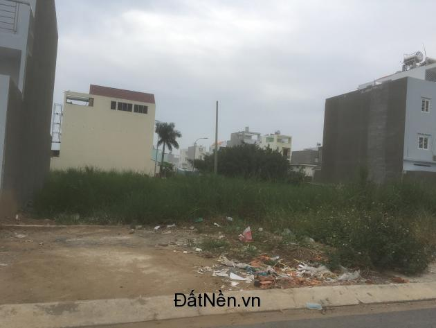 250m2 thổ cư xây tự do ,giá chỉ 13tr/m2 ,nguyễn văn tạo,nhà bè ,shr,đường 6m