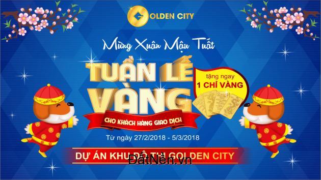 Đầu tư dự án khu đô thị HOT nhất ở Nam Đà Nẵng đầu năm 2018