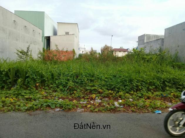 390m2 đất nền biệt thự mt đường ĐH 20 sát ủy ban xã Phước Lâm chỉ 1,9tr/m2 lh:0934975328