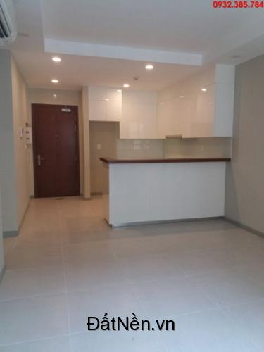 Cho thuê căn hộ 2pn tại quận 4. Giá thương lượng. lh 0932385784