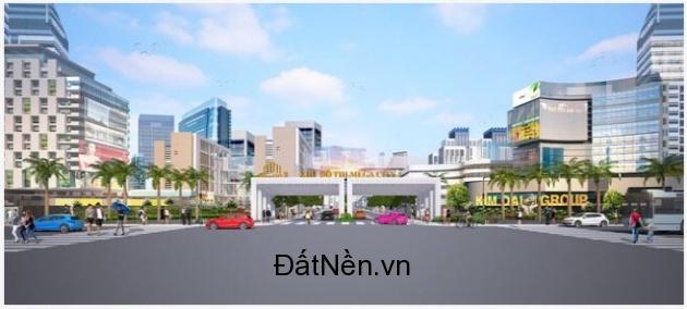 Bán Đất ngay Trung tâm hành chính Nhơn Trạch chỉ từ 750 triệu