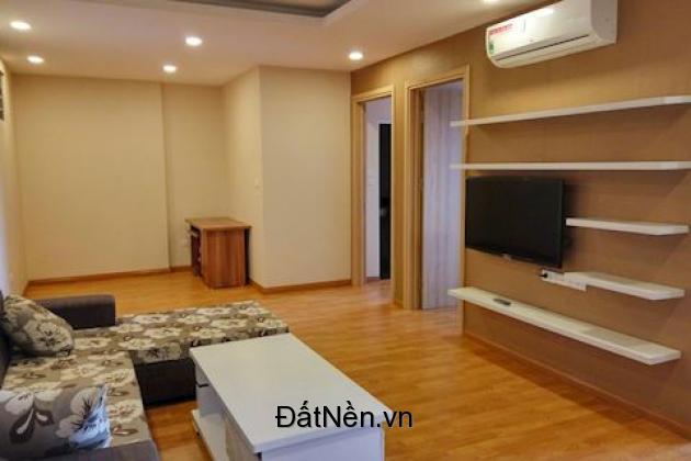 Chủ đầu tư bán chung cư mini Bồ Đề -Long Biên giá hơn 600 triệu/căn, ở ngay