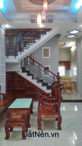 Cần bán gấp nhà ,sồ hông riêng, Huỳnh Tấn Phát, Nhà Bè
