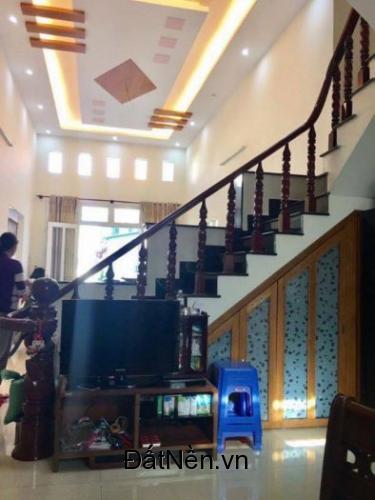 Bán nhà đẹp hẻm Lê Đình Cẩn,DT 4x12m,đúc 1.5 tấm giá 2.85 tỷ