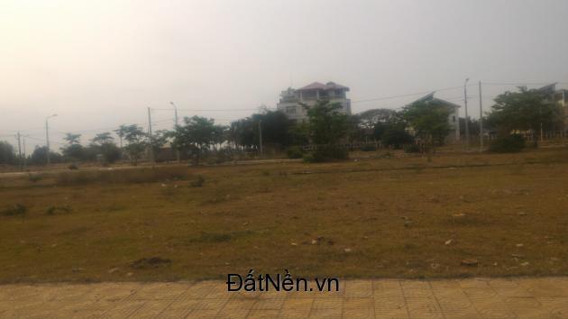 Đất dự án Blue riverside trung tâm Điện Nam Trung
